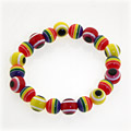 Children Fashion Bracelet
